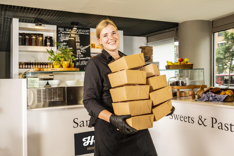 Hartig - Food Solutions
